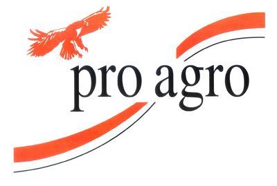 pro-agro-neu.jpg