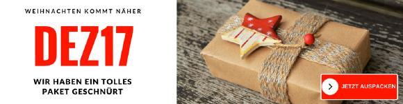 SOLIDWORKS Weihnachtsaktion bei der MB CAD GmbH