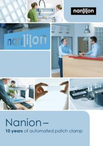 Nanion10Years_big.gif
