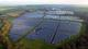 ib vogt GmbH and its subsidiary vogt solar Ltd. commission 8 solar farms totalling 132.4 MWp in the United Kingdom in the first quarter of 2015