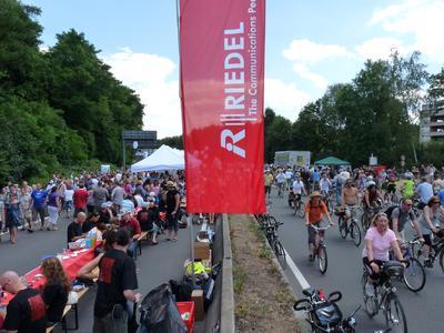 Ruhr2010 A40