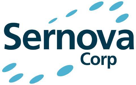 Sernova-Logo