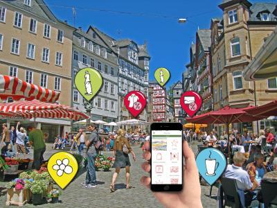 Marktplatz_digital_low_Gewinnspiel.jpg