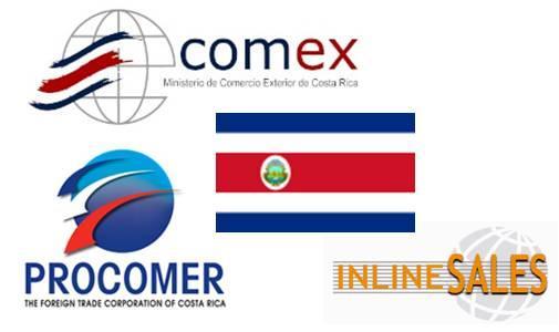 Procomer Comex