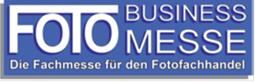 5. Foto Business Messe