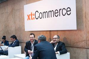 xt:Commerce Partnertag