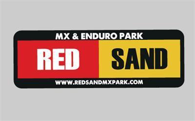 Redsandlogo
