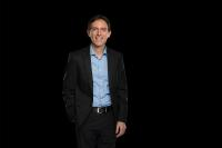 Stefan Lerch, Sales Manager von GIA Informatik