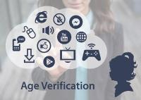Pikcio partners with BioID to deliver age verification as a service