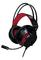 PC Gaming-Headset SHG8200