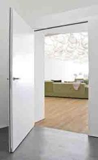 die multifunktionst r ist die standardt r der zukunft geze gmbh pressemitteilung. Black Bedroom Furniture Sets. Home Design Ideas
