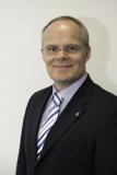 Peter Böcker, Vertriebsleiter der technotrans SE