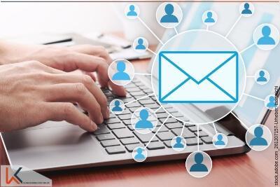 Wie funktioniert MailChimp?
