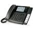 Neu bei KOMSA Systems: IP-Telefone von Alcatel by Atlinks
