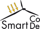 The SmartCoDe Expert Cooperation Workshop on Energy Efficiency in Buildings 2010 is now open for registration