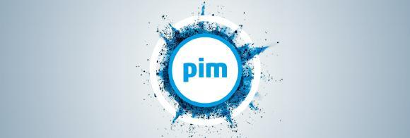 Prüfen Sie, ob Sie PIM-ready sind