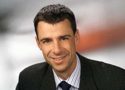 Martin Geier
