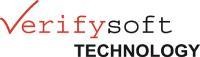 "Seminare von Verifysoft Technology: ""Safety first"" in der Embedded-Entwicklung"