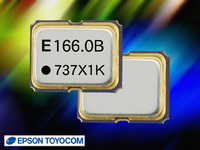 Texim Europe offers crystal oscillator programming service