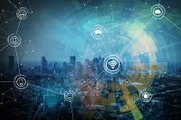 Nets und Concardis Payment Group bilden führenden europäischen Zahlungsdienstleister.  © istock / ID 613880916 / chombosan