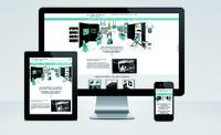 KATZGroup Web POSBoards