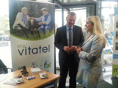 Vitatel_Gesundheitsministerium_Achim_Hager_Melanie_Huml.jpg