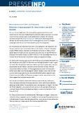 [PDF] Pressemitteilung: Rheinmetall Automotive sichert sich Großauftrag: Elektrische Vakuumpumpen für China im Wert von 250 MioEUR