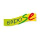 Logo of event expoSE 2010