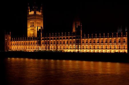 Nic.org.uk: Website name for selling uk-domains inside and outside of United Kingdom