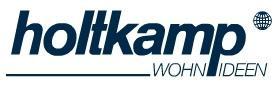 Logo Holtkamp.