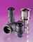 New Push-Pull Coupling Buccaneer Connectors - IP69K