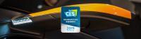 CES 2019 Innovation Award for the DVS