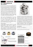 [PDF] Pressemitteilung: WJX - neue Größen und WSP-Sorten