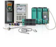 Bedarfsgerechte Anwendungslösungen für Antriebstechnik, Automatisierung und Sensorik sind GEFRANs Stärke