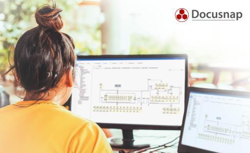 Docusnap Produkttraining Remote