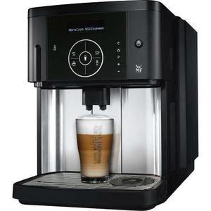 Kaffeevollautomat WMF 900 sensor plus