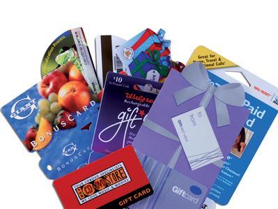 Personalisierung und Individualisierung von Premium-Karten mit PERSOLINE
