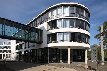 The Markkleeberg location of enviaM (photo credit: enviaM)