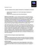 [PDF] Pressemitteilung:    Wick Hill: Zusätzliche Services stärken Vertriebskraft von Fachhändlern und Partnern