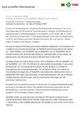 [PDF] Pressemitteilung: Umfassend und übersichtlich – Der neue LuK Katalog für PKW