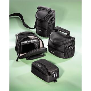 Neue Taschen-Serie für Systemkameras und kompakte DSLR