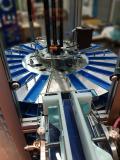 Teilespeicher für Drehteile DepotMax 40x200 mm
