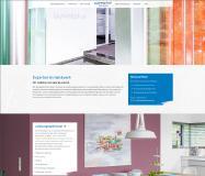 Digitalagentur formativ.net erstellt neue Website der Westphal Maler GmbH aus Neu-Isenburg.