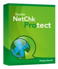 NetChk Protect 7
