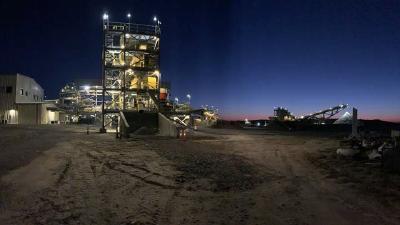 Mining News KW 30-2020