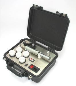 Neuer Bioöl-Sensor von ARGO-HYTOS