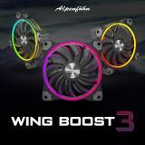 Blog Alpenfoehn WingBoost3