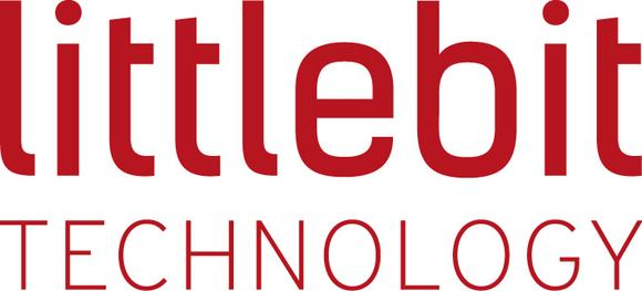 Logo Littlebit Technology AG