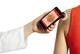 handyscope for iPhone 6: Mobile skin cancer  diagnostics with your smartphone