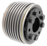 Metallbalgkupplung KSD